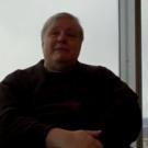 Broadway Playwright Albert Innaurato Passes Away at 70