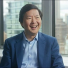 Greensboro Symphony to Welcome Ken Jeong for NOT SO CLASSICAL at Carolina Theatre
