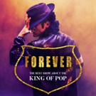 CASTING: FOREVER. THE BEST SHOW ABOUT THE KING OF POP