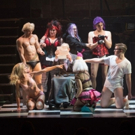 Bucks County Playhouse Will Do the Time Warp Again This Fall; Randy Harrison Joins TH Photo
