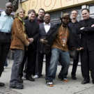Abraham Inc. and Friends Set for Concert to Benefit the ACLU at Symphony Space Photo