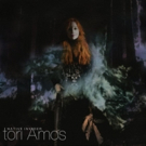 Tori Amos Releases New Album 'Native Invader' On Decca Records Today