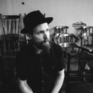 Jimmy Lumpkin Shares New Video for 'Troubled Soul'