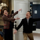 KAREN: THE MUSICAL? Megan Mullally's WILL & GRACE Character Almost Got Her Own Broadw Photo