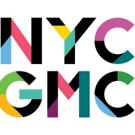 New York City Gay Men's Chorus Announces 2017-18 Season