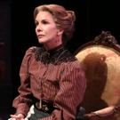 Photo Flash: First Look at Melissa Gilbert in World Premiere of IF ONLY Photos