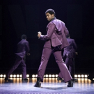 Review Roundup: AIN'T TOO PROUD - The Temptations Musical - at Berkeley Repertory Theatre