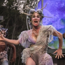 VIDEO: Director John Langs Discusses A MIDSUMMER NIGHT'S DREAM At American Players Th Photo