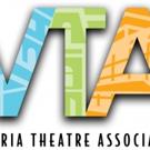 Victoria Theatre Association Reveals $23.5 Million Economic Impact at Annual Meeting