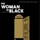 CSUSM Arts & Lectures to Present THE WOMAN IN BLACK This Fall Photo