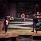 Vanderbilt University Theatre Opens Season With KID SIMPLE Today