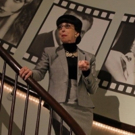 BWW Previews: A CONVERSATION WITH EDITH HEAD at THE WICK THEATRE