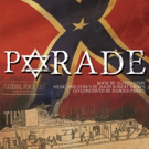 True Crime Musical, PARADE, to Open in Portland This October