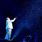 Photo Flash: Sneak Peek at THE ILLUSIONISTS, Coming to Broward Center Next Summer