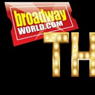BWW News: Theatre Life Turns One Year Old