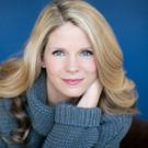 Kelli O'Hara to Headline 2017 Gala at Axelrod Performing Arts Center