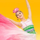 Shen Yun to Bring Bold New Production to Boise Next Spring