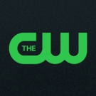 The CW Announces Fall 2017 'One Magnificent Morning' Saturday Morning Line-Up Photo
