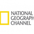 National Geographic Presents New Series THE STORY OF US WITH MORGAN FREEMAN, Today