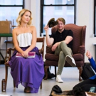 TIME AND THE CONWAYS, Starring Elizabeth McGovern, Starts Tomorrow on Broadway