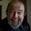 Royal Theatrical Support Trust Renames Director Award in Honour of Sir Peter Hall