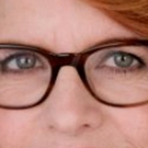 BWW Interview: Candy Buckley in KILL LOCAL at La Jolla PLayhouse Photo