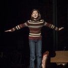 BWW TV: Welcome to the Fun Home! Watch Highlights from FUN HOME at Victory Gardens Photo