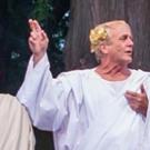 BWW Review: JULIUS CAESAR at Kentucky Shakespeare