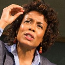 BWW Review:  Dominique Morisseau Attacks The School-To-Prison System in PIPELINE