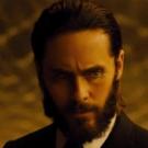 Jared Leto to Star as Playboy Founder Hugh Hefner in Upcoming Biopic