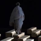Moto Osada's Chamber Opera FOUR NIGHTS OF DREAM Gets North American Premiere