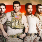 New CBS Series SEAL TEAM Premieres with 9.7 Million Viewers