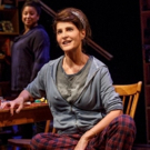 Review Roundup: TINY BEAUTIFUL THINGS at the Public Theater Photo