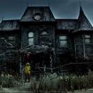 IT Neibolt House Coming to Warner Bros. Studio Tour for Horror Made Here Experience
