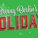 Stars Announced for New Staging of Irving Berlin's HOLIDAY INN at The 5th Avenue Thea Photo