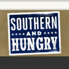 Cooking Channel Premieres New Series SOUTHERN AND HUNGRY, 10/9