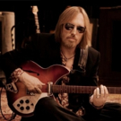 Hollywood Reacts to Death of Tom Petty