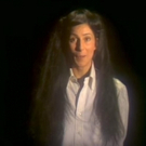 VIDEO: Cher Takes on WEST SIDE STORY in This Throwback Thursday