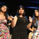 R-S Theatrics Adds Performance to Sold Out Run of IN THE HEIGHTS Photo