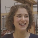 VIDEO: Meet Nadia Clifford, Starring as 'Jane Eyre' at the National