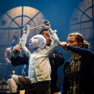 Photo Flash: First Look at Kneehigh's UK Tour of THE TIN DRUM