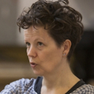 BWW Interview: Director Sally Cookson Talks JANE EYRE Photo