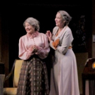 BWW Interview: Renown Actress of the Screen and Stage, Harriet Harris, On Arsenic and Old Lace and Letting Yourself Laugh