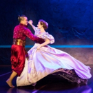 BWW Review: THE KING AND I at The Peace Center is truly Something Wonderful Photo