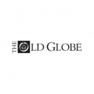 Complete Company and Creative Team Announced for Old Globe's Pam Farr Summer Shakespe Photo