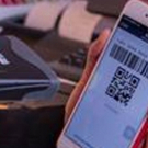 Caesars Entertainment Launches the First WeChat Digital Payment Program in Las Vegas