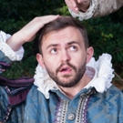 Claremont Dramatic Society Presents ROSENKRANTZ AND GUILDENSTERN ARE DEAD at the Masque Theatre