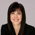 Stephanie Miller Brings Sexy Liberal Resistance Tour to Herbst Theater Photo
