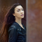 TWIN PEAKS' Chrysta Bell Releases New Track; Makes Cafe Carlyle Debut