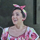 BWW Review: ALCINA at Santa Fe Opera